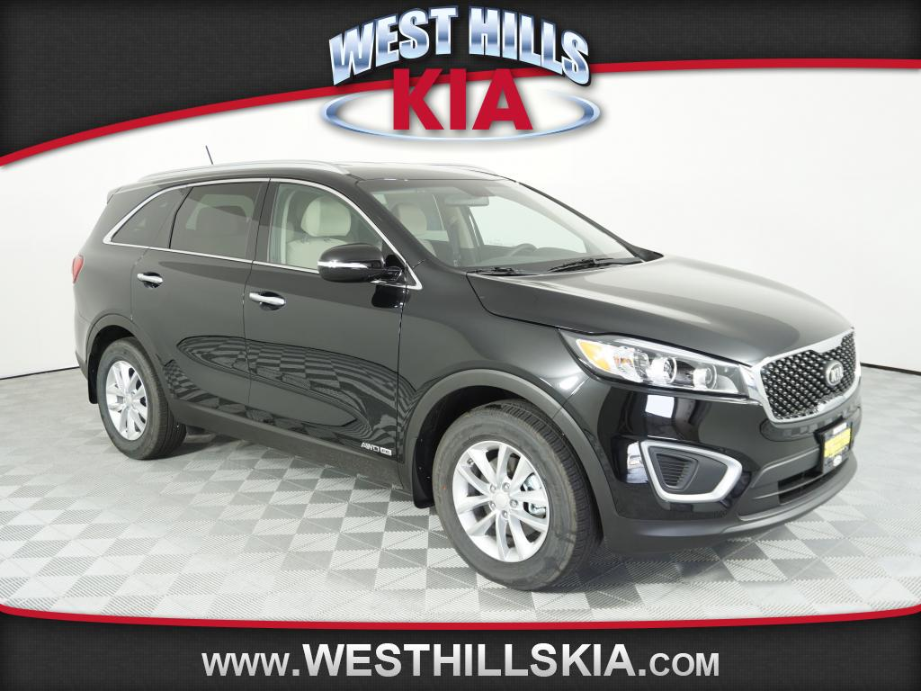 awd kendall utility new inventory turbo in vehicle suv kia sport sportage nampa at sx